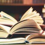Listy podręczników