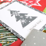 Dziękujemy za kolejną edycję Świątecznych Kartek!