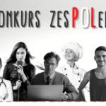 Konkurs Zespoleni.pl