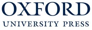 oxford_university_press_vector_logo
