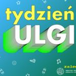 Tydzień ulgi w naszym Liceum – 17 –