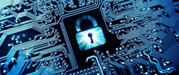 Bezpieczeństwo danych podczas lekcji online
