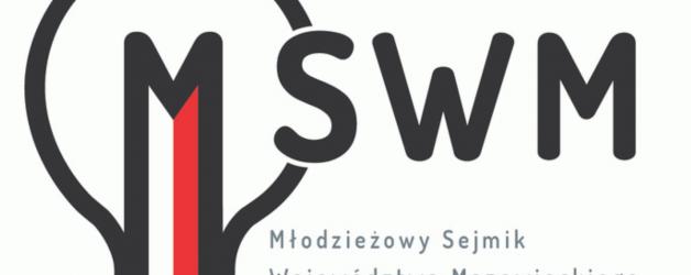 Jakość powietrza na Mazowszu – co Ty na to?