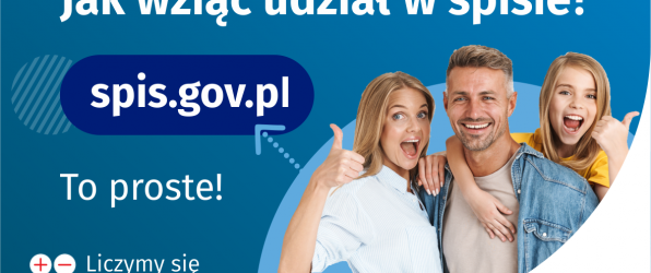 spis.gov.pl