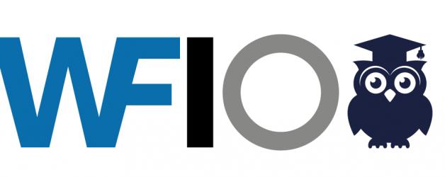 Wynik głosowania w plebiscycie na Szkolne Projekty do konkursu WFIO