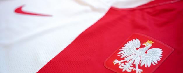 Oliwia w kadrze Polski U-19