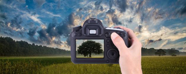 """KONKURS FOTOGRAFICZNY """"GEOGRAFIA MALOWNICZA – MAZOWSZE"""""""